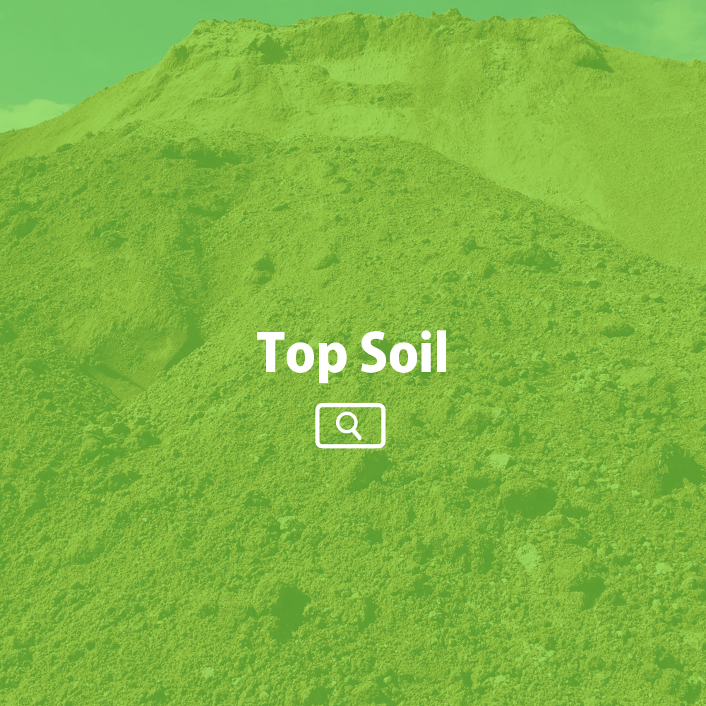 Top Soil Homepage Service - Copy